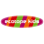 Ecotope Kids